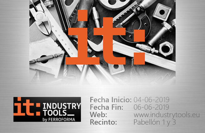 COUTH EN industry-tools-2019