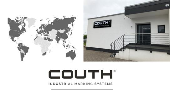 Apertura-de-la-filial-de-COUTH-en-Alemania