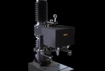 Marcadora Mixta Standard Micropercusión 90x60P+N